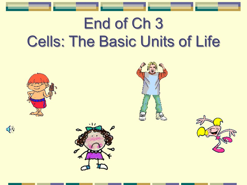 why is the cell the basic unit of life Best answer: they are considered that because cells are the smallest and most basic unit that can sustain itself take for example some unicellular organisms although they are just one celled organisms, they can llive and interact with the environment.
