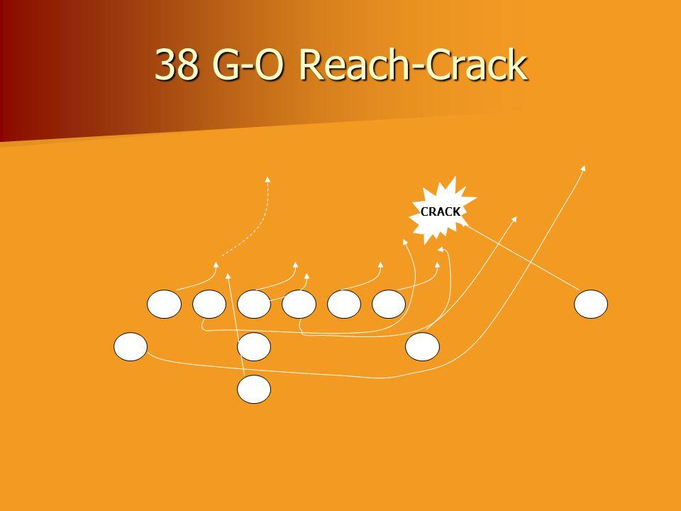 38 G-O Reach-Crack CRACK