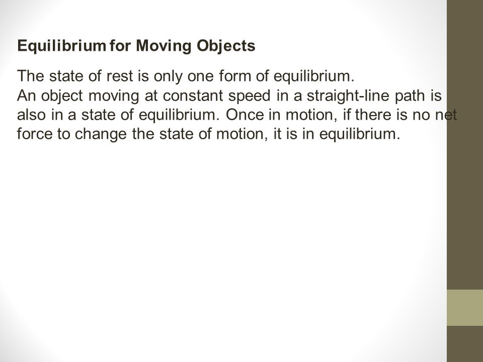 how to find the change in equilibrium