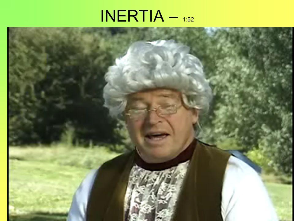 INERTIA – 1:52