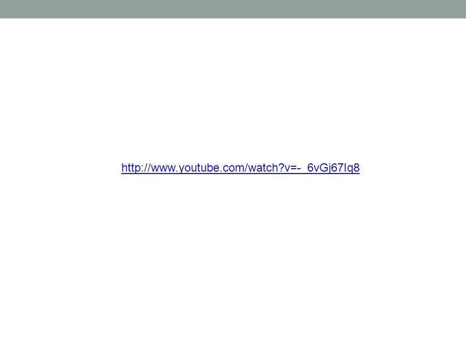 http://www.youtube.com/watch v=-_6vGj67Iq8