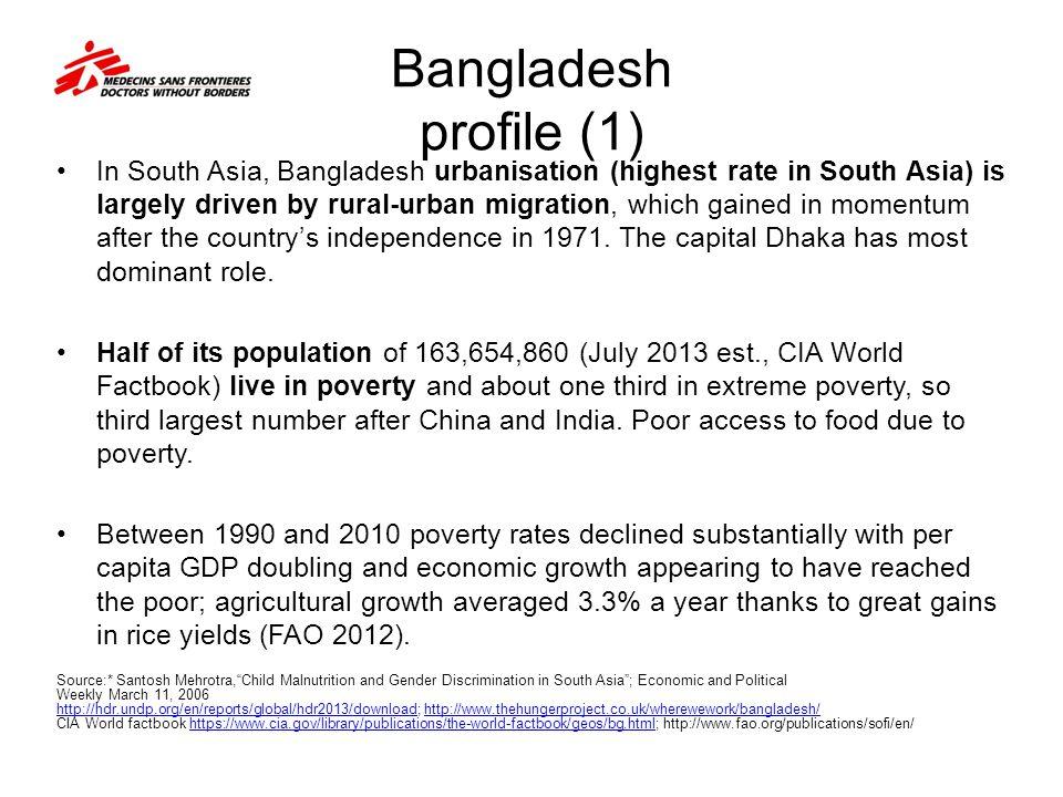 Bangladesh profile (1)