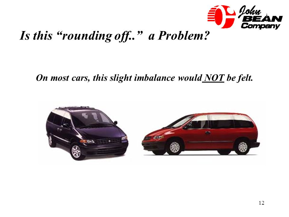 felt cars wheel balance theory balance unbalance what does it mean ppt