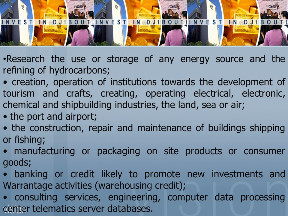 Research the use or storage of any energy source and the refining of hydrocarbons;