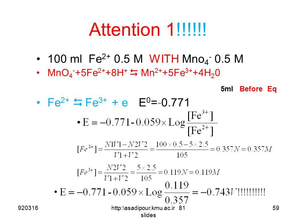 http:\asadipour.kmu.ac.ir 81 slides