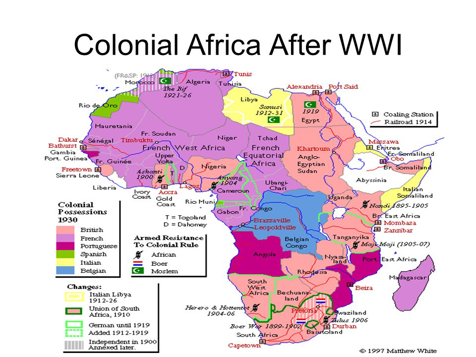 british colonialism africa essay Did colonialism benefit or harm africa which is one of the best in africa it was started during the british colonial time did colonialism benefit or harm.