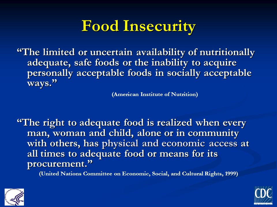(American Institute of Nutrition)