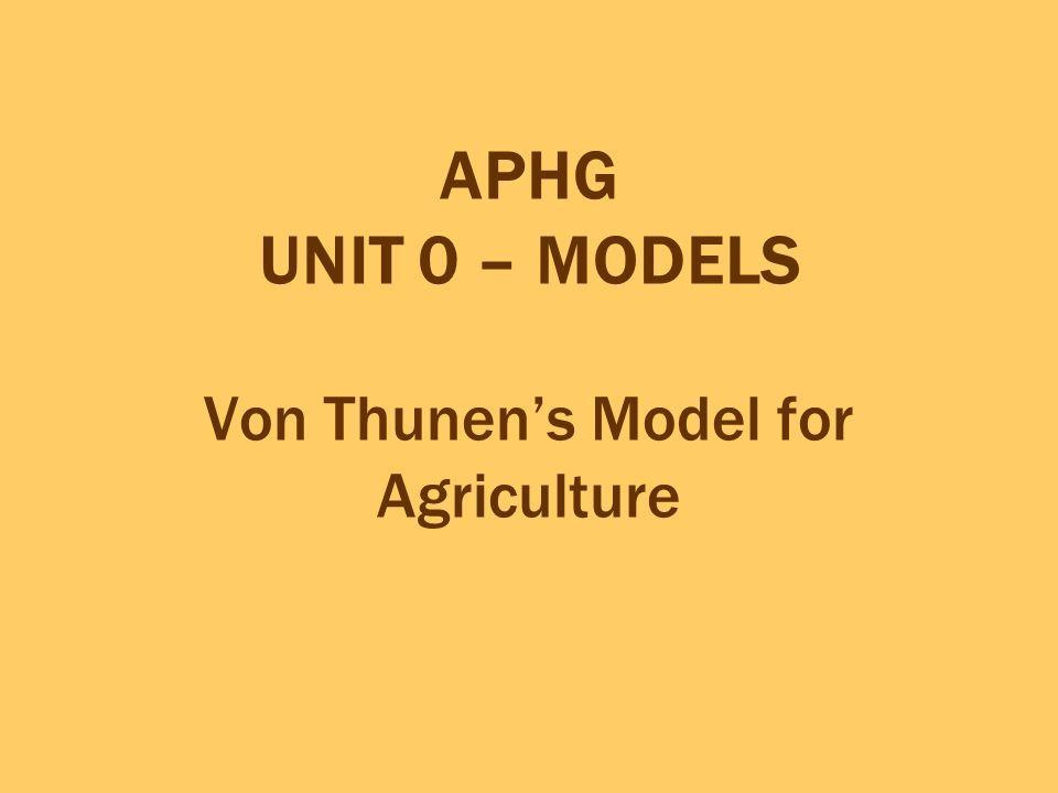 aphg unit test answers