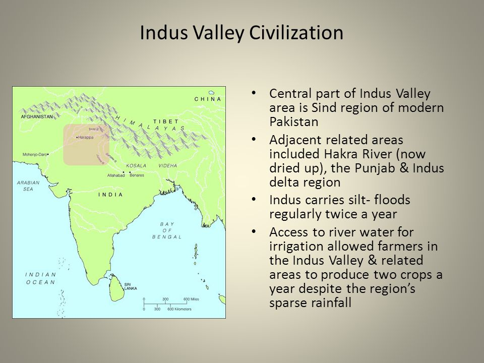 indus valley civilization project The indus valley project 761 likes playing for the indus valley project and chronic blues circus.