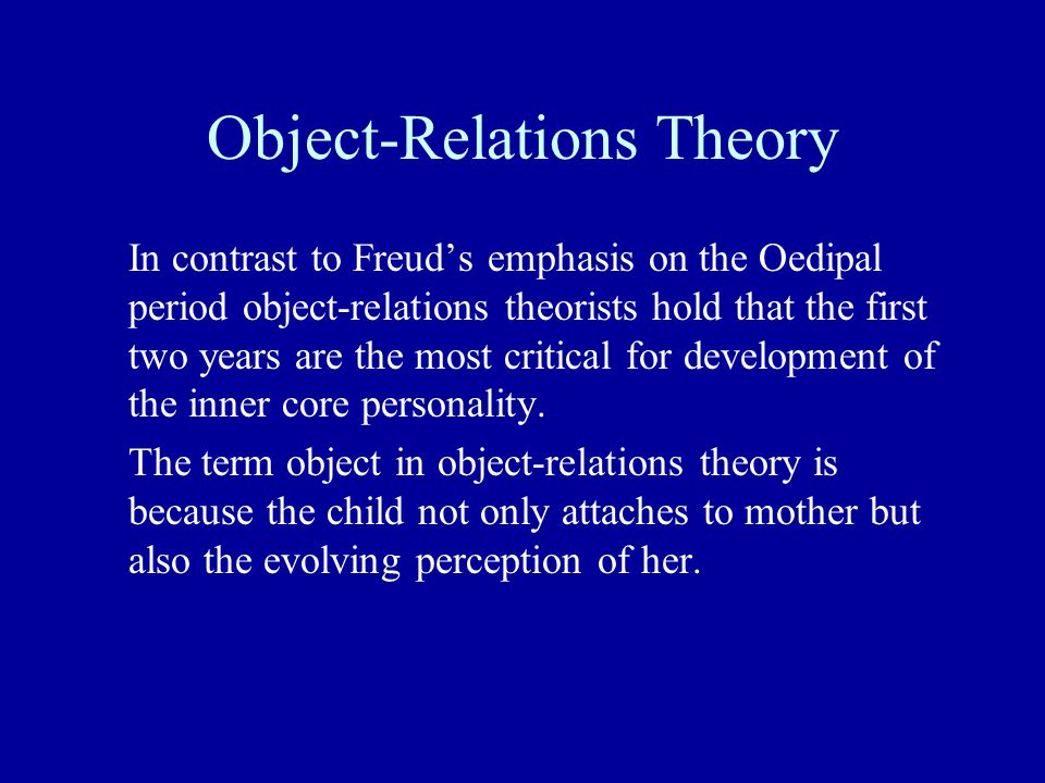 contrasting theorist Free essay: emile durkheim, karl marx, and max weber are all important characters to be studied in the field of sociology each one of these sociological.