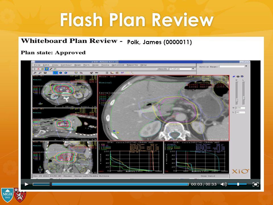 Flash Plan Review Polk, James (0000011)