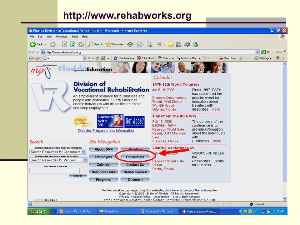 http://www.rehabworks.org