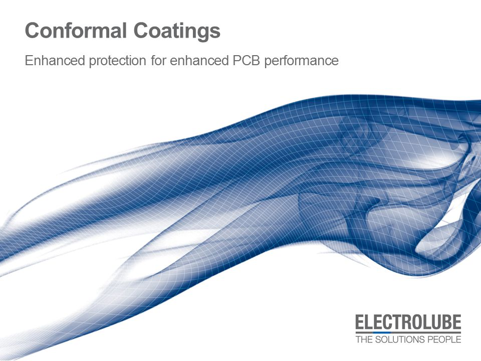Enhanced protection for enhanced PCB performance