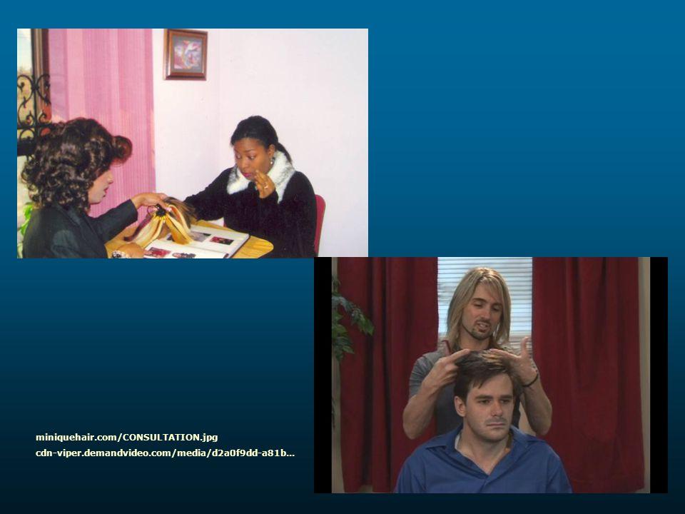 miniquehair.com/CONSULTATION.jpg cdn-viper.demandvideo.com/media/d2a0f9dd-a81b...