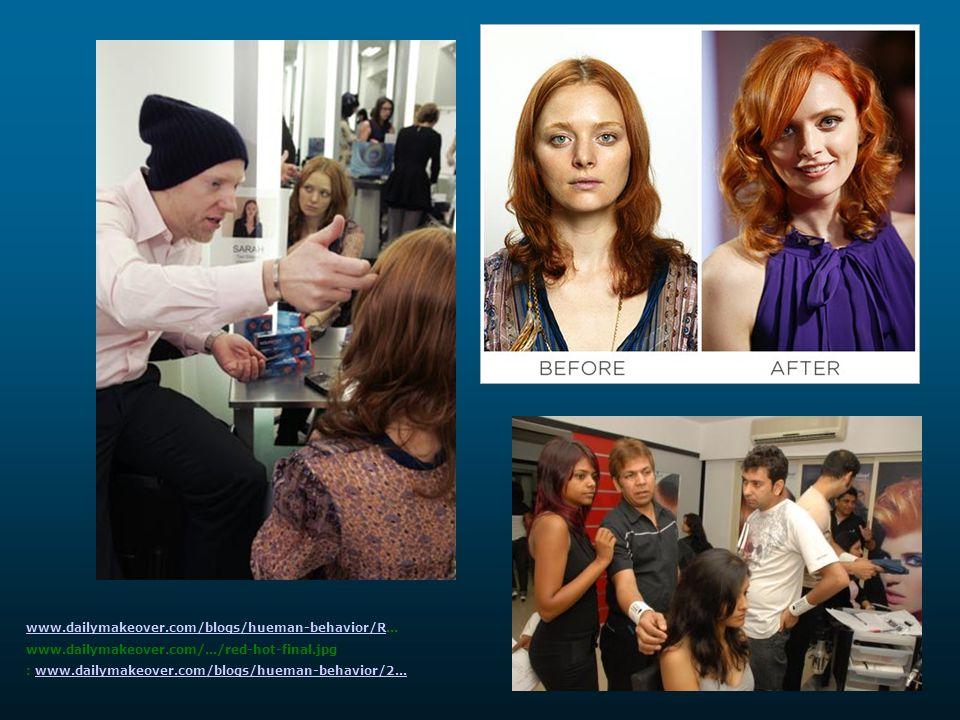 www.dailymakeover.com/blogs/hueman-behavior/R... www.dailymakeover.com/.../red-hot-final.jpg.