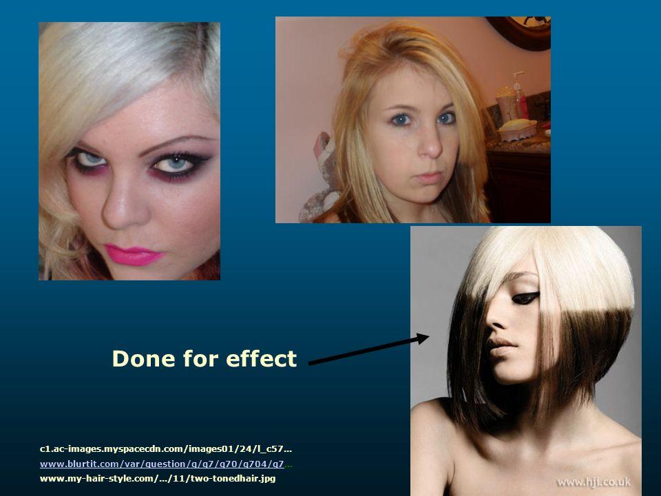 Done for effect c1.ac-images.myspacecdn.com/images01/24/l_c57...