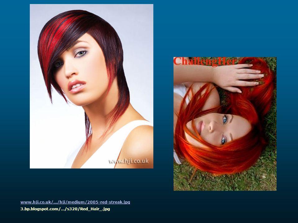 www.hji.co.uk/.../hji/medium/2005-red-streak.jpg 3.bp.blogspot.com/.../s320/Red_Hair_.jpg