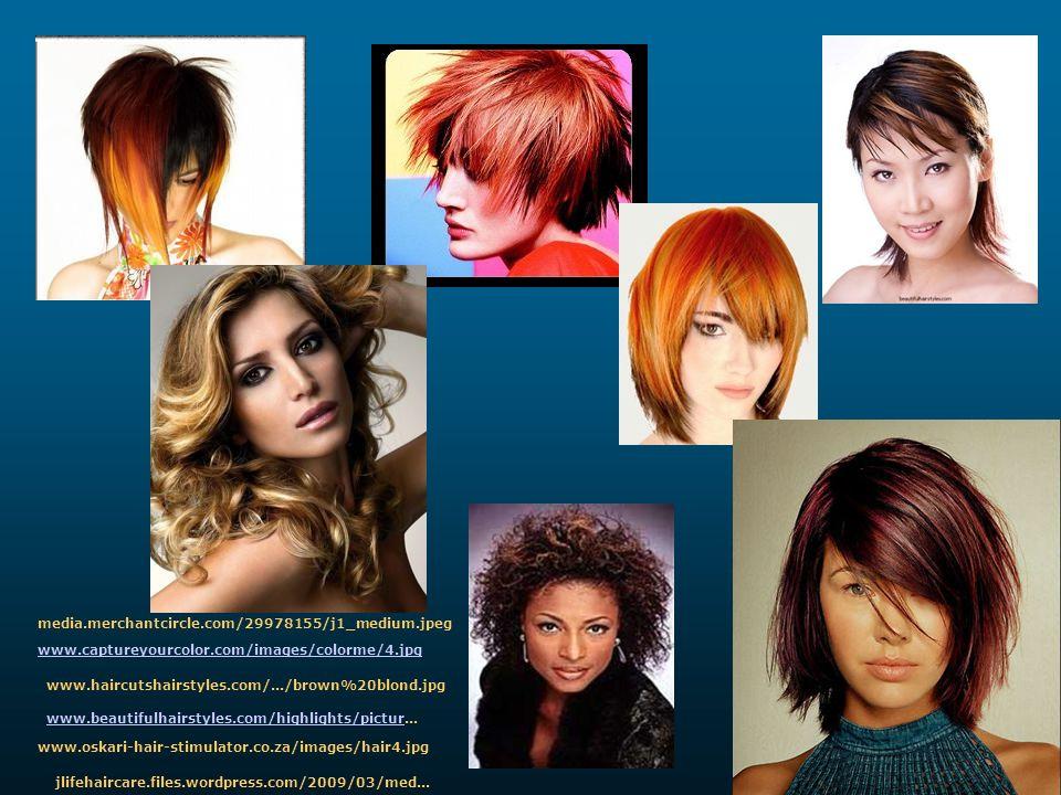 media.merchantcircle.com/29978155/j1_medium.jpeg www.captureyourcolor.com/images/colorme/4.jpg. www.haircutshairstyles.com/.../brown%20blond.jpg.