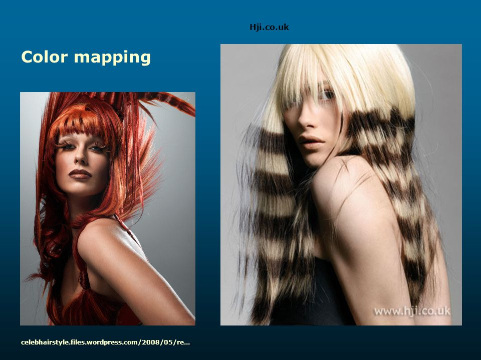 Hji.co.uk Color mapping celebhairstyle.files.wordpress.com/2008/05/re...