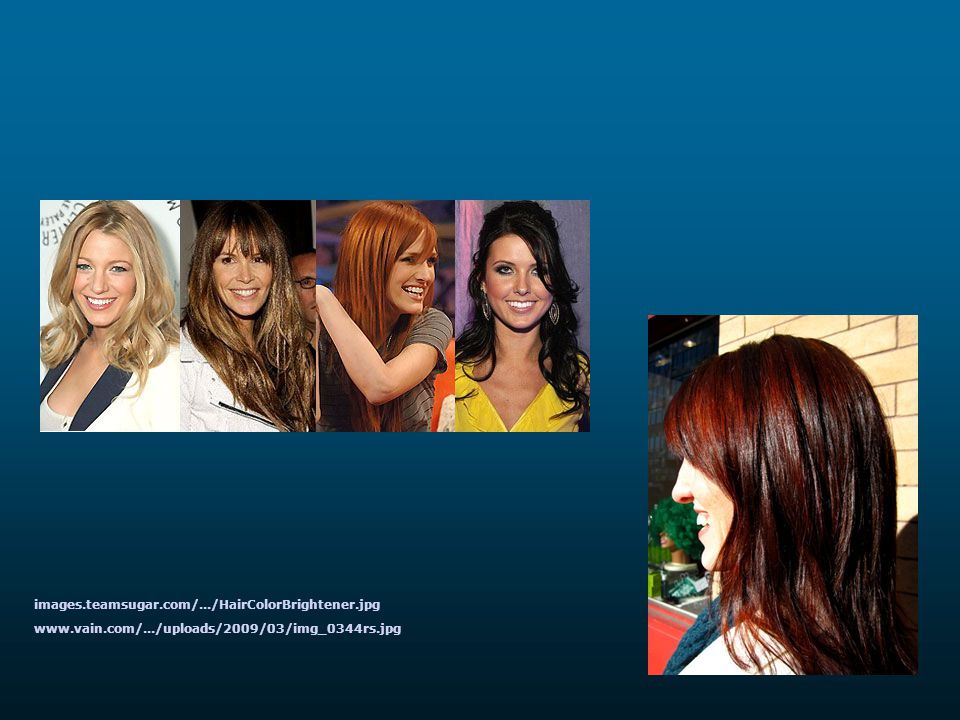 images.teamsugar.com/.../HairColorBrightener.jpg www.vain.com/.../uploads/2009/03/img_0344rs.jpg