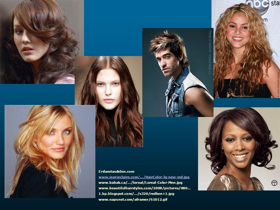 Erdamtasdelen.com www.marieclaire.com/.../HairColor-lg-new-md.jpg. www.babak.ca/.../loreal/Loreal-Color-Men.jpg.