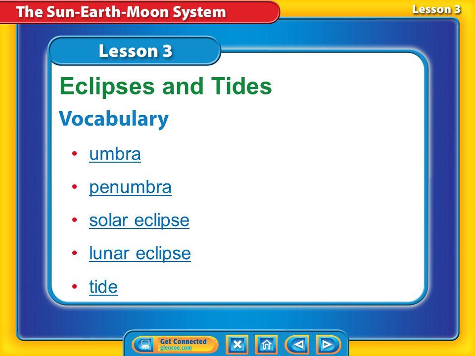 Lesson 3 Reading Guide - Vocab