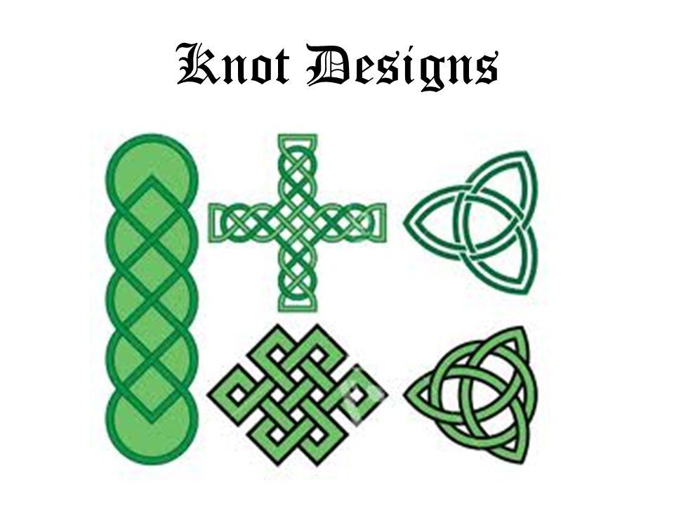 Knot Designs