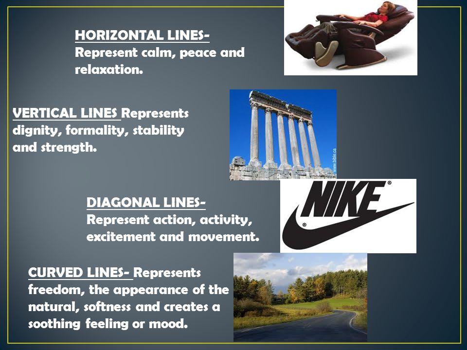 Visual Design Principles and Elements