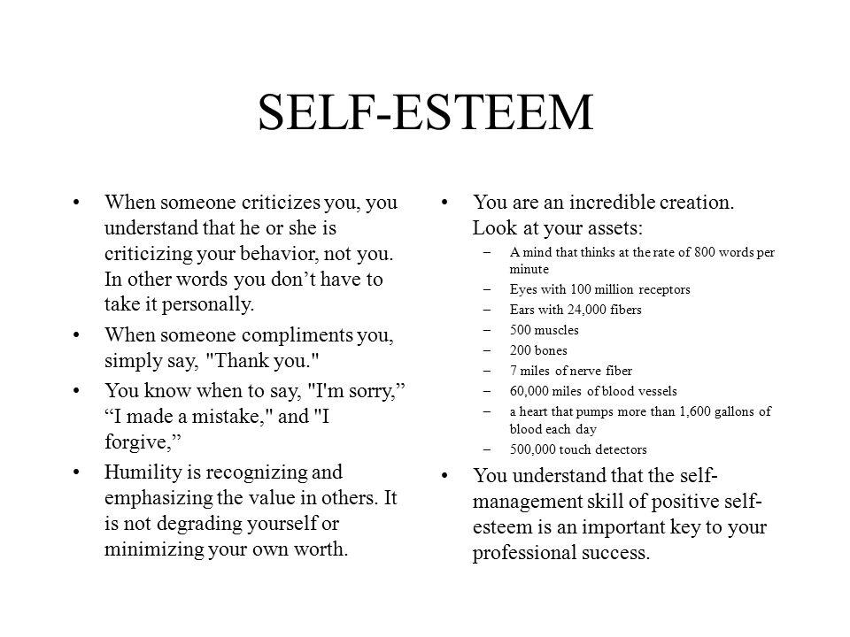 Self Confidence Essay in Hindi : आत्म विशवास पर निबंध