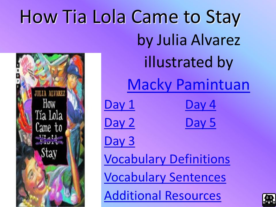 genre of story liberty by julia alvarez Julia alvarez liberty lesson plan julia-alvarez-liberty-lesson-plan.