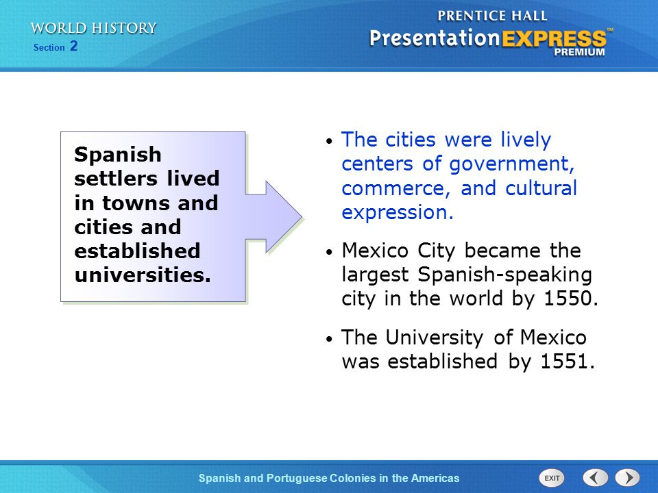 The cities were lively centers of government, commerce, and cultural expression.