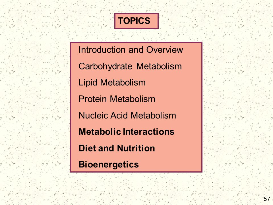 essay questions on carbohydrate metabolism More metabolism essay topics glycogen, and cellulose are polysaccharides simple carbohydrates, such as glucose, ribose, and fructose are monosaccharides.