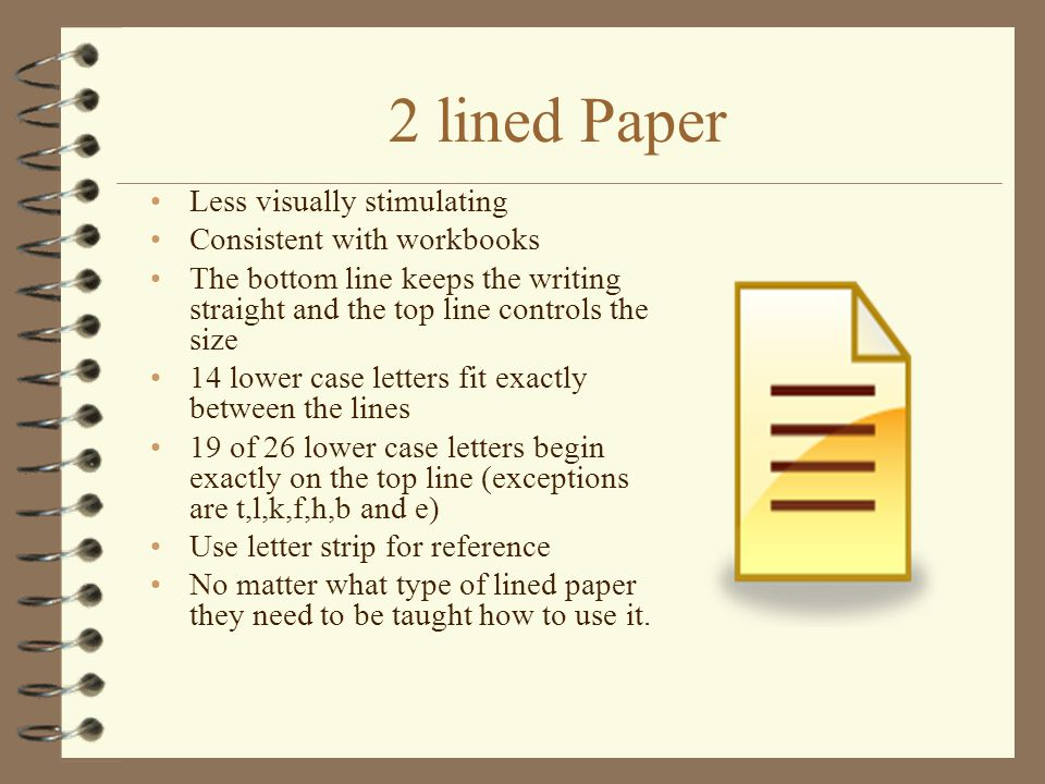 type on lined paper Printable lined paper a4 narrow lined paper with margin: a4 medium lined paper with margin: a4 wide lined paper with margin: a4 narrow lined paper: a4 medium lined.
