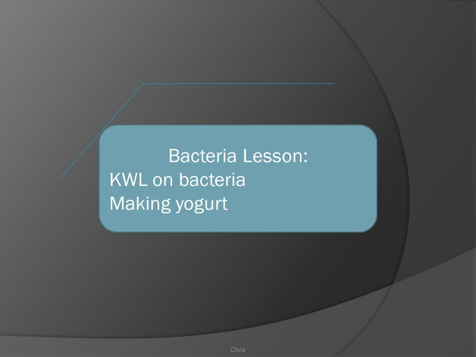 Why is hygiene important Hygiene Lesson Questions: What is hygiene