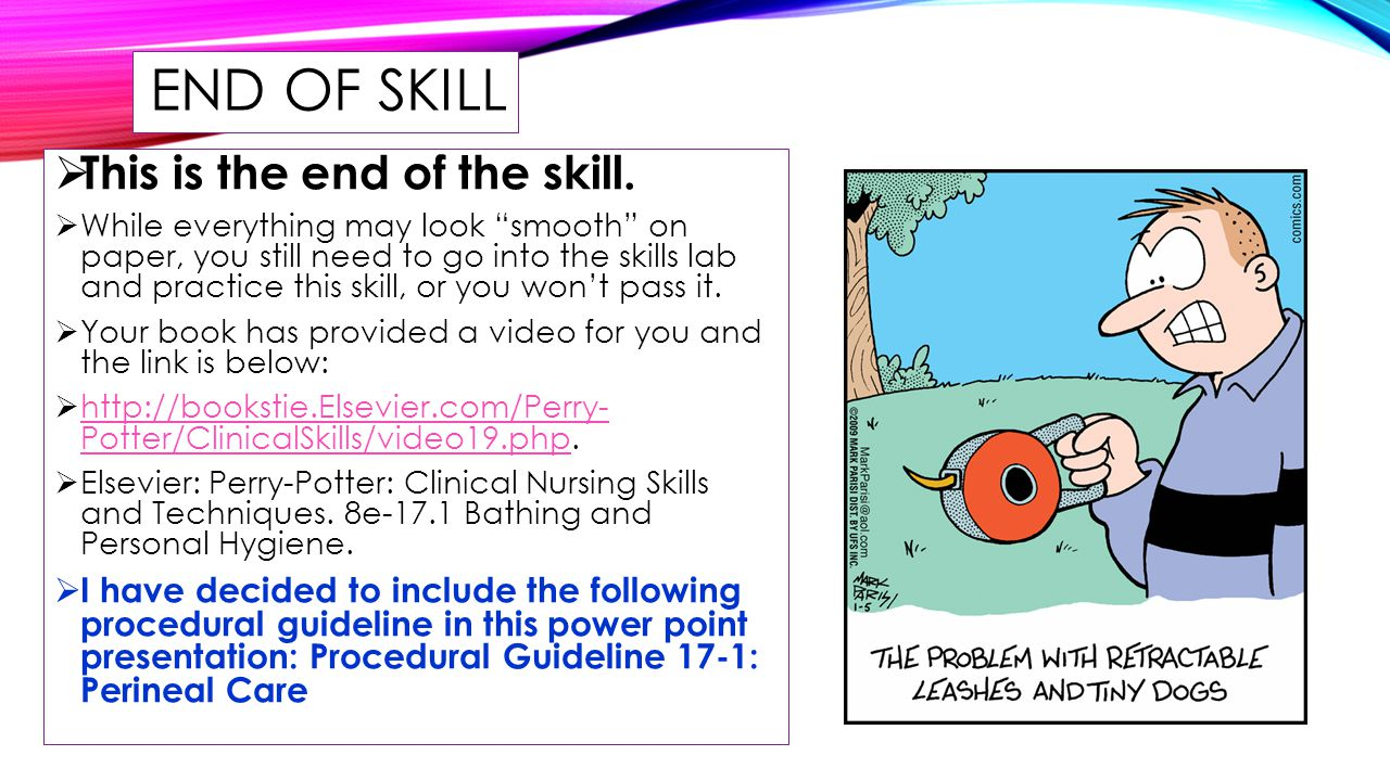 clinical nursing skills and techniques pdf download