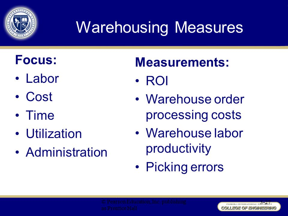 case 3 1 brant freezer company Case: brant freezer company question 1: when comparing performance during the first five months of 2004 with performance in 2003, which warehouse shows the.