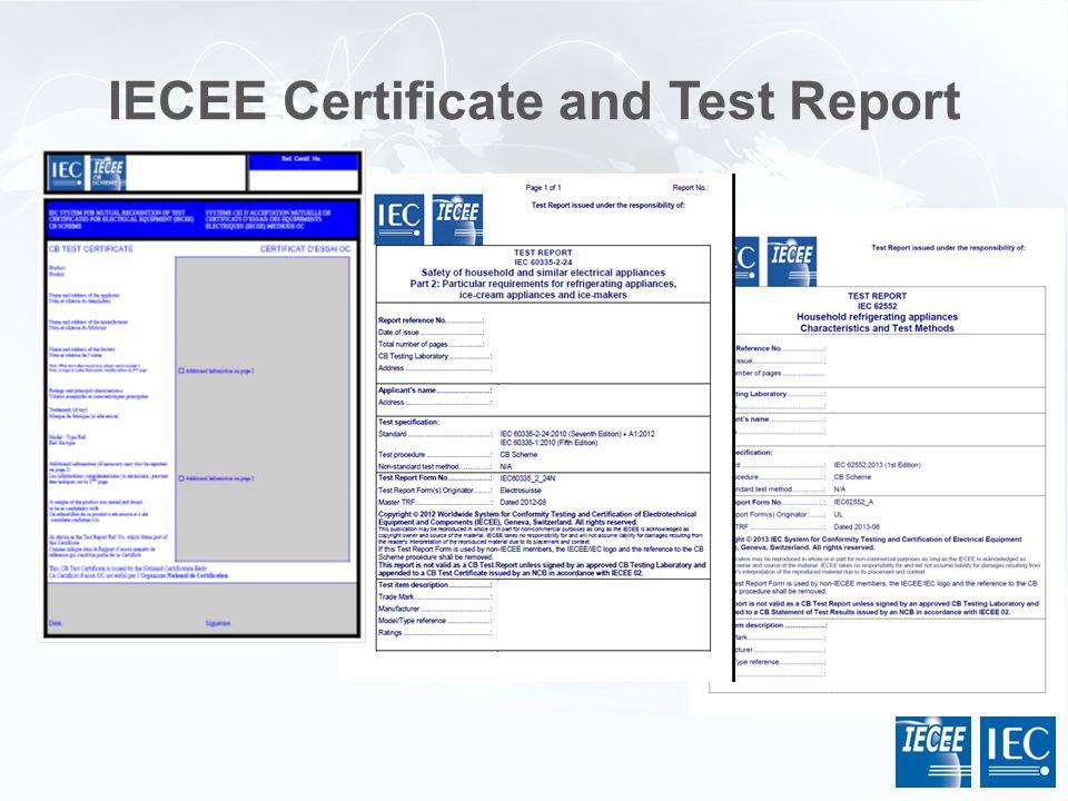 Test partnersuche internet