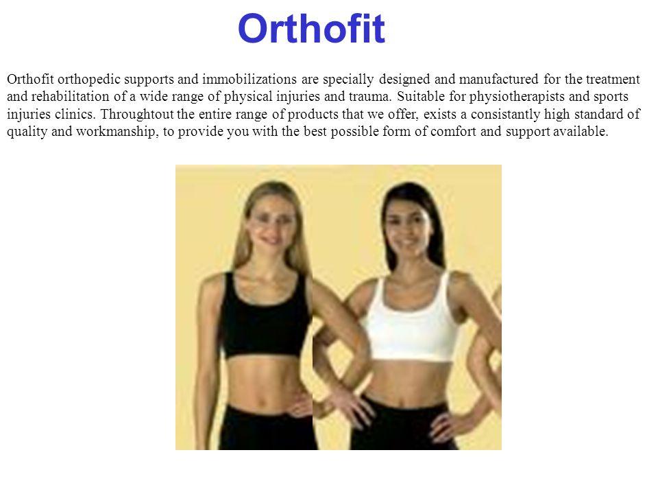 Orthofit