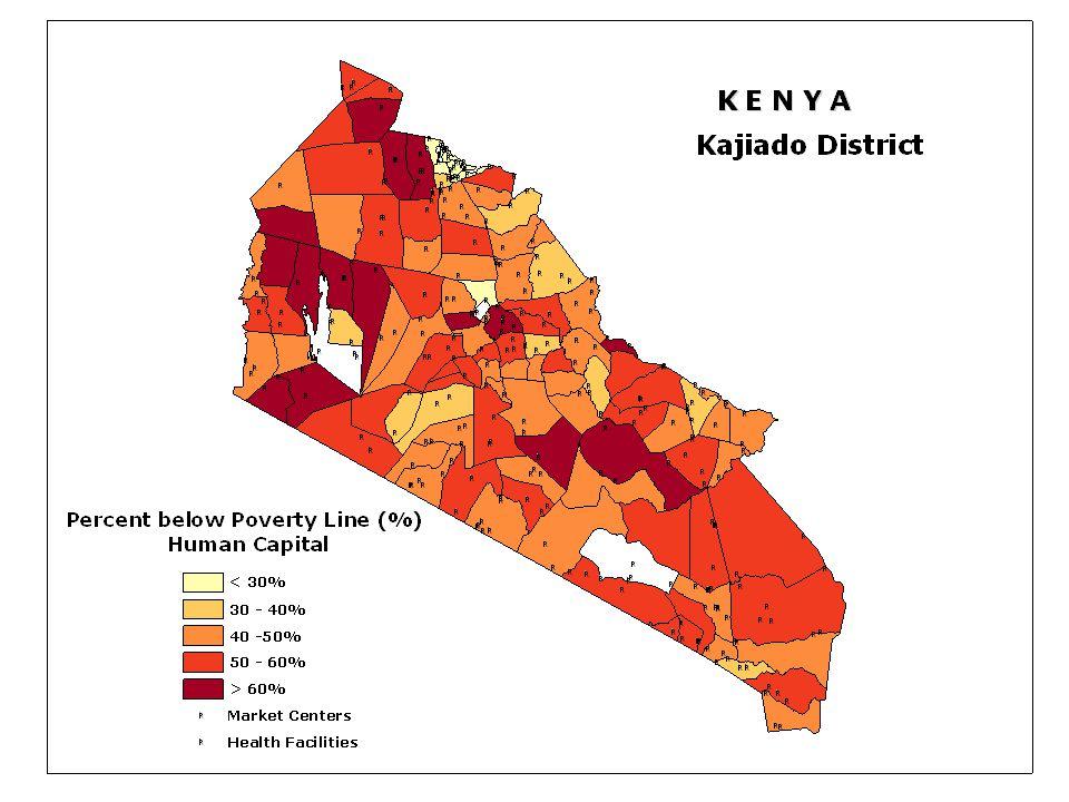 File: poorpeopledensity.shp (Poor People Density – Capital Human)