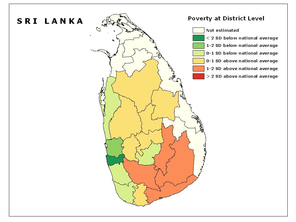 File: sldistricts.shp (Poverty at district level)