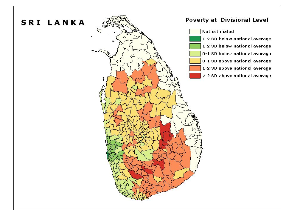 File: dspoverty.shp (Poverty at divisional level)