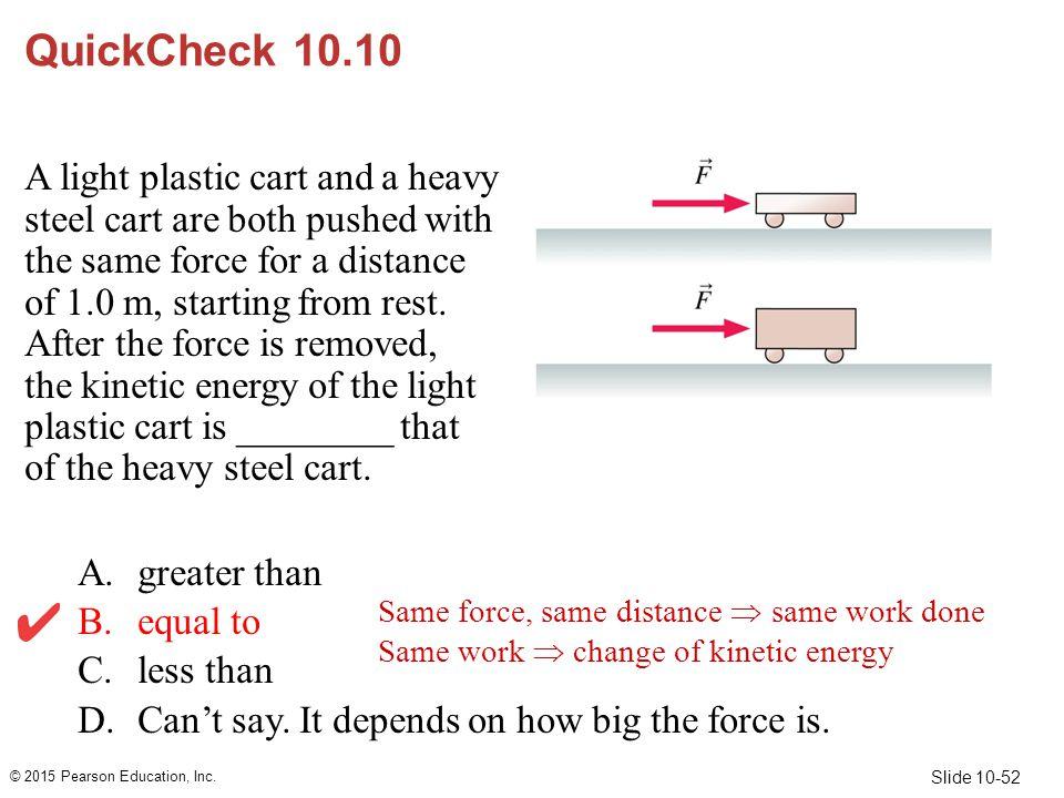 QuickCheck 10.10