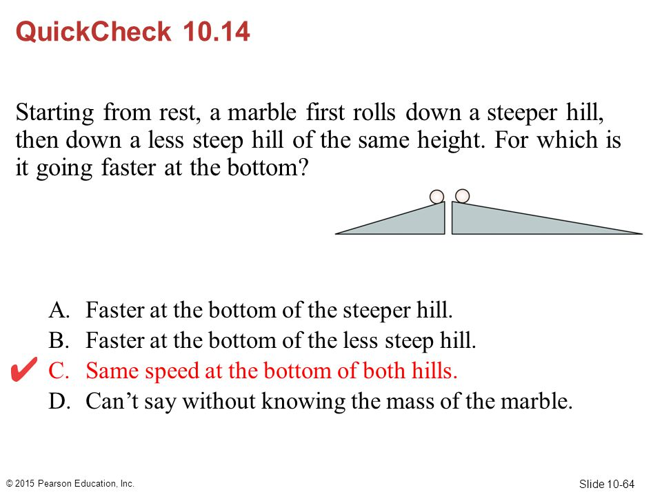 QuickCheck 10.14