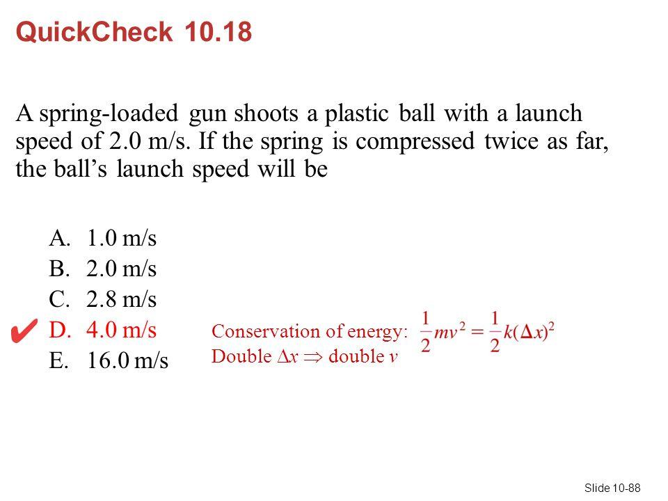 QuickCheck 10.18