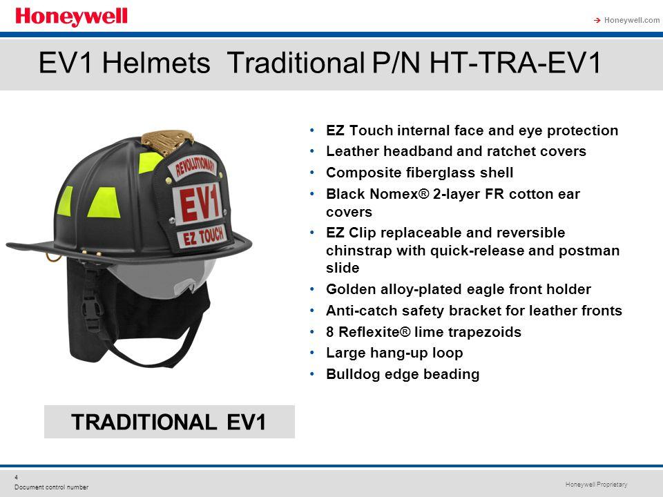 EV1 Helmets Traditional P/N HT-TRA-EV1