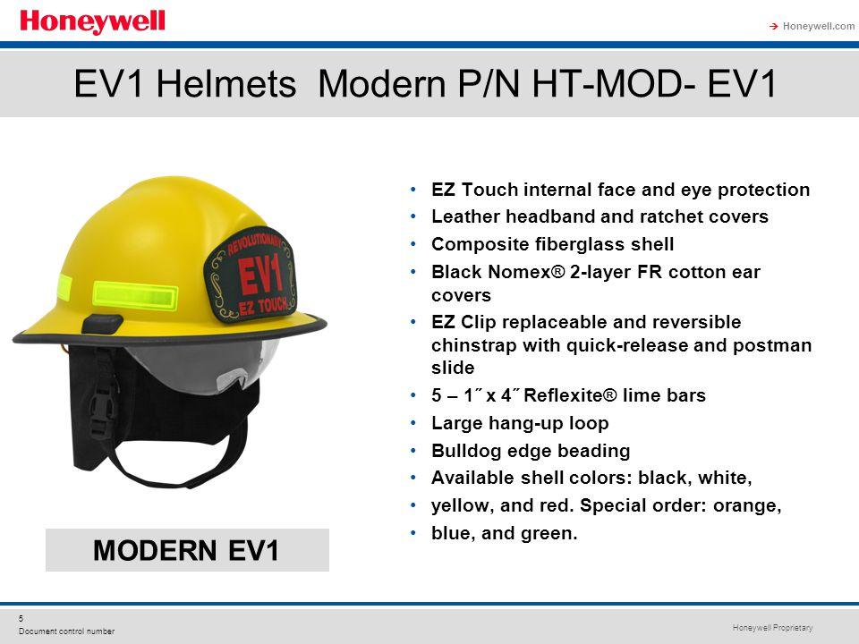 EV1 Helmets Modern P/N HT-MOD- EV1