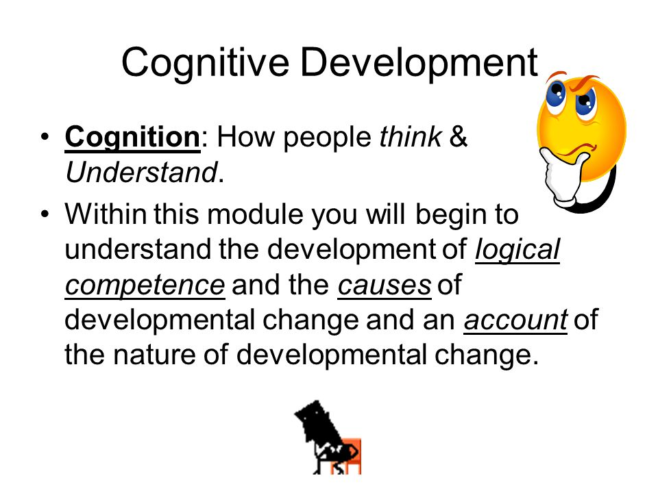 nature and nature in cognitive development 2 essay Read this essay on cognitive development: nature vs nurture come browse our large digital warehouse of free sample essays get the knowledge you need in order to pass your classes and more only at termpaperwarehousecom.