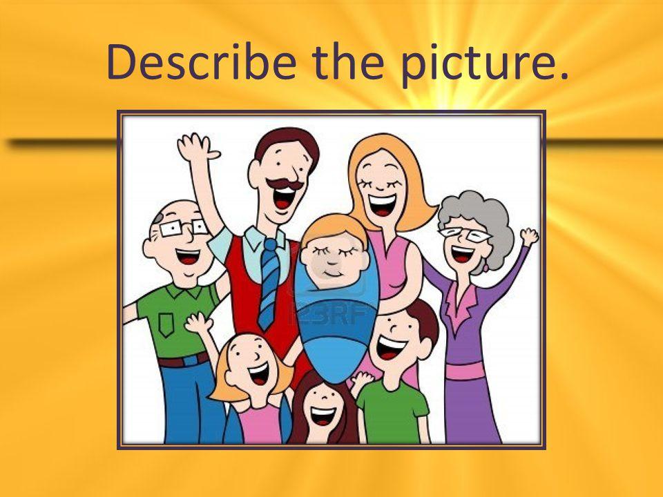 Describe the picture.
