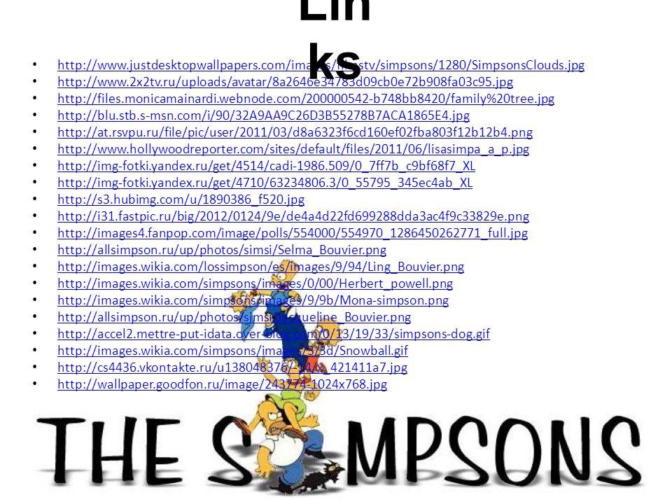 Links http://www.justdesktopwallpapers.com/images/filmstv/simpsons/1280/SimpsonsClouds.jpg.
