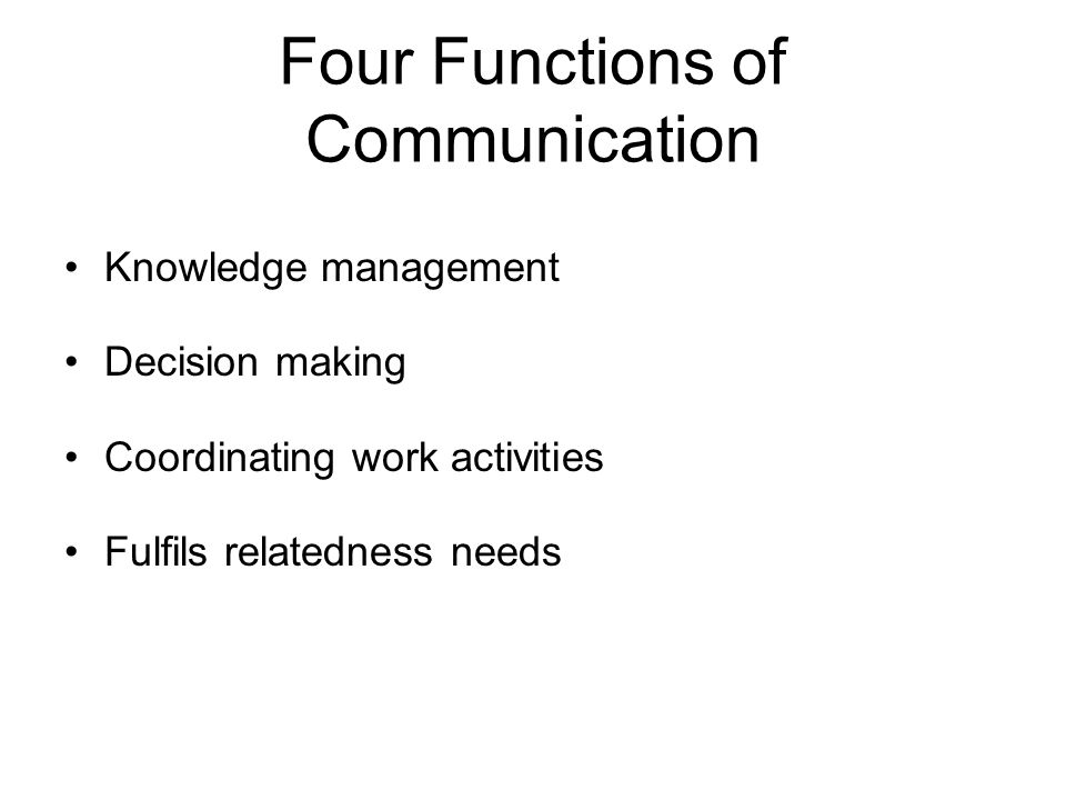 functions of management paper Functions of management iris harris university of phoenix mgt 330 management, theory, practice, and application november 8, 2010 robert deemer functions of.
